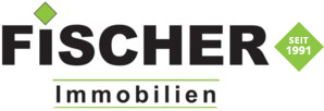 www.fischer-immobilien-rv.de